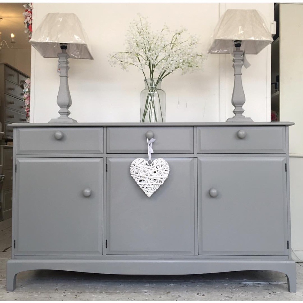 Paint Me To Order 'Stag' Sideboard