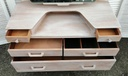 G-PLAN Dressing Table with Mirror